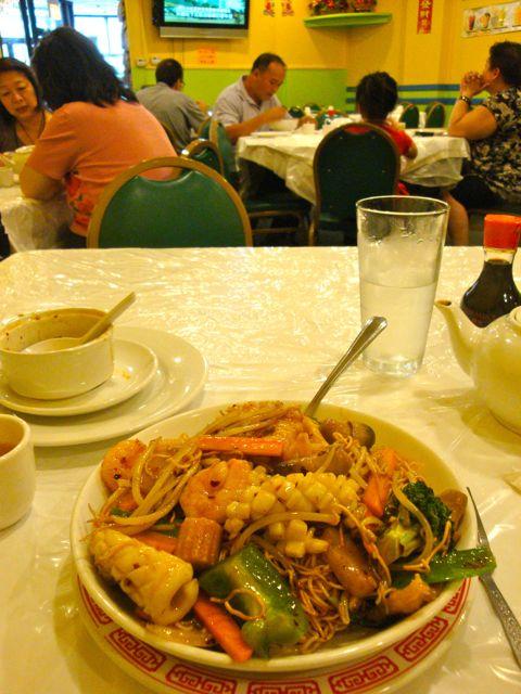 Chicago restaurants for Asian cuisine chicago