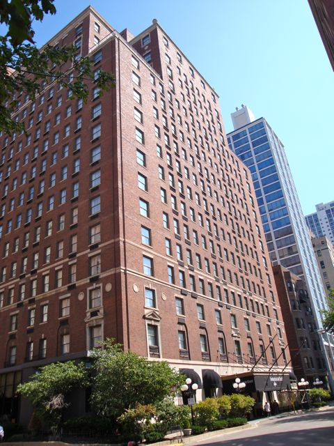 Hotels in chicago for Hotel right now in chicago